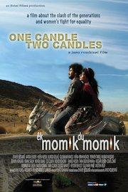 Ek Momik, Du Momik...