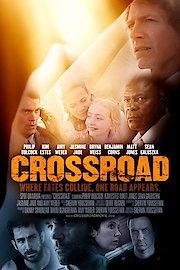 Crossroad