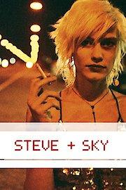 Steve and Sky