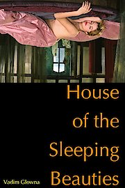 House of Sleeping Beauties