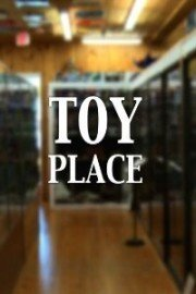 Toy Place