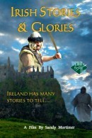 Irish Stories and Glories