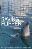 Saving Flipper