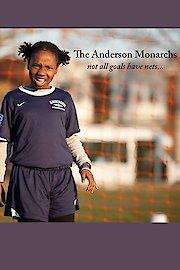 The Anderson Monarchs