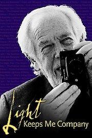 Light Keeps Me Company