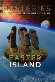 Mysteries: Easter Island