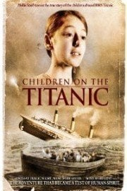Watch Titanic 2 Online - Full Movie from 2010 - Yidio