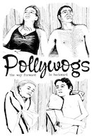Pollywogs