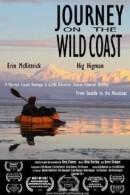 Journey on the Wild Coast