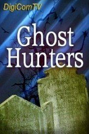 Ghosthunters - The Haunted Bypass