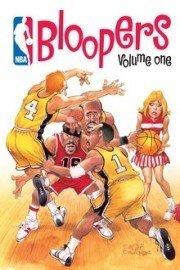 NBA Bloopers Vol. 1