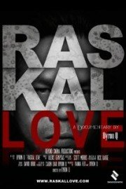 Raskal Love