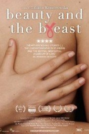 Beauty and the Breast