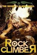 The Rock Climber: Last of Seventh Cradles