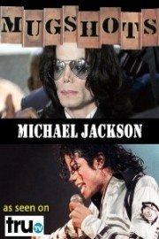 Mugshots: Michael Jackson