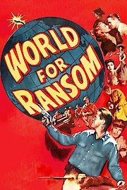 World for Ransom