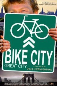 Bike City, Great City