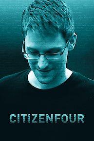 Citizenfour German