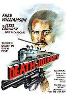 Death Journey