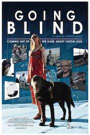 Going Blind