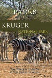 Nature Parks KRUGER NATIONAL PARK South Africa