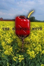The Bio Fuel Myth