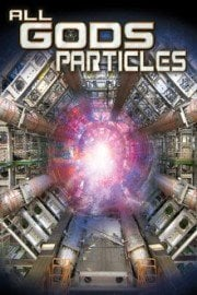 All God's Particles