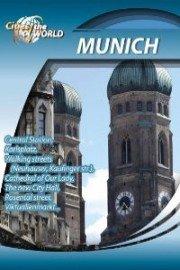 Cities of the World: Munich