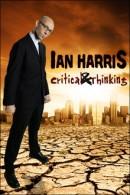 Ian Harris: Critical & Thinking