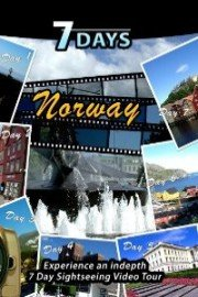 7 Days: Norway
