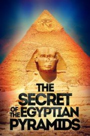 The Secret of the Egyptian Pyramids