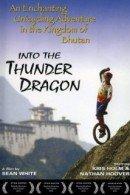 Into The Thunder Dragon