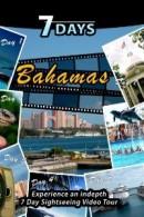 7 Days: Bahamas