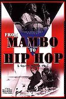 From Mambo To Hip Hop