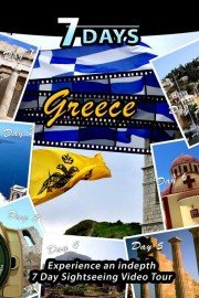 7 Days: Greece