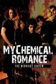 My Chemical Romance - The Midnight Curfew