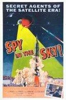Spy In The Sky