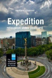 Ventana: Expedition