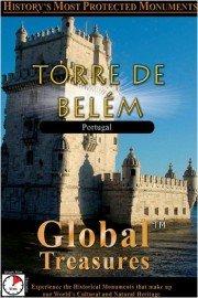 Global Treasures: Torre De Belem