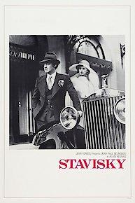 Stavisky