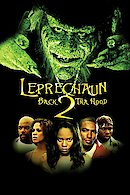 Leprechaun 6: Back 2 tha Hood