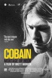 Kurt Cobaine: Montage of Heck