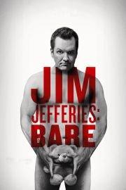 Jim Jefferies : BARE