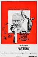 The Drowning Pool