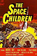 Space Children
