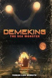 Demeking The Sea Monster