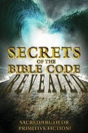 Secrets of the Bible Code