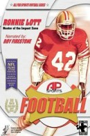 All Pro Sports Football: Ronnie Lott - Master of the Impact Zone