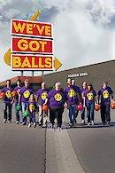 We've Got Balls