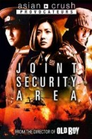 JSA: Joint Security Agency